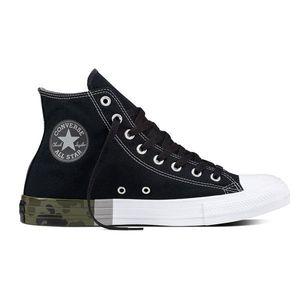 0e90af14bb0 Converse Chuck Taylor All Star Ox Colorblock-11UK čierne C159549-11UK