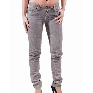 e96e4e782c3e Apple Bottoms Jeans - 1 2   šedá (41 kúskov) - ModaModa.sk