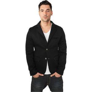 Pánsky čierny sveter Urban Classics XL vyobraziť