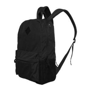 Batohy, kabelky a peňaženky vyobraziť