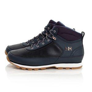 Helly Hansen Calgary 597 Navy Shoes - 8.5 - 8 - 26.5 cm - 42 vyobraziť