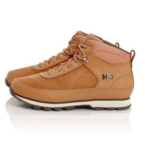 Helly Hansen Calgary 726 Honey Wheat - 8.5 - 8 - 26.5 cm - 42 vyobraziť
