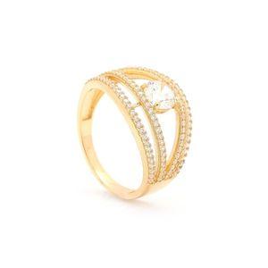 Zlatý prsteň EMA vyobraziť