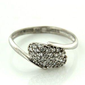 Zlatý prsteň 13558 vyobraziť