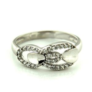 Zlatý prsteň 14232 vyobraziť