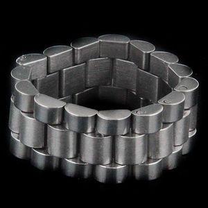 Oceľové prstene vyobraziť