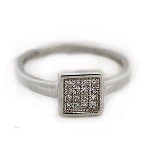 Zlatý prsteň 15990 vyobraziť