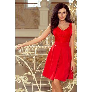 Dámske šaty 208-2 (50 kúskov) - ModaModa.sk debf1a90a01