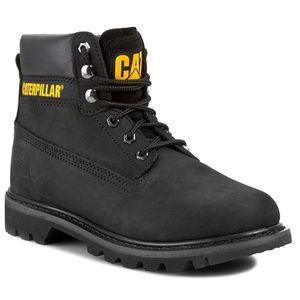 965c1cf64d Outdoorová obuv CATERPILLAR - Stickshift P712705 Sundance (50 kúskov ...