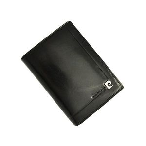 70003-2 Pánska kožená peňaženka PIERRE CARDIN -Jemne povrchové škrabance! 350d0df397b