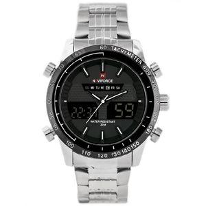 Pánske hodinky Naviforce NF9024M-A vyobraziť