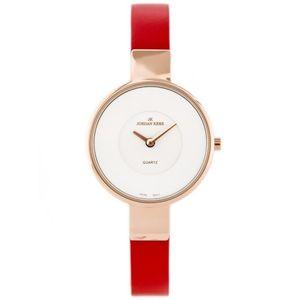 Dámske elegantné hodinky Jordan Kerr I110L-B (30 kúskov) - ModaModa.sk 2ceb9fa1b3c