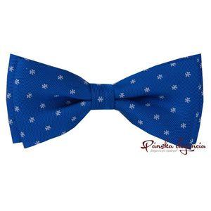 649d1f5d0fca Jednofarebná zelená kravata so vzorom (46 kúskov) - ModaModa.sk