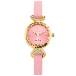 Dámske ružové hodinky G.Rossi 8709A1-5E2 (31 kúskov) - ModaModa.sk 6931f20b883