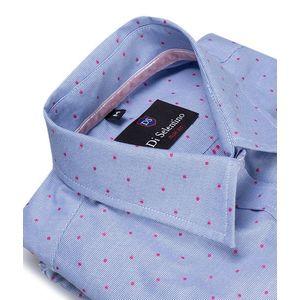 Dámska košeľa Denmark - SLIM FIT vyobraziť
