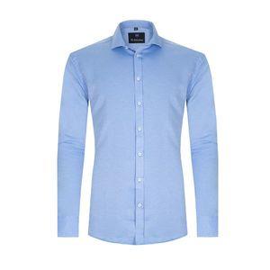 Kvalitná pánska košeľa v SLIM STRIHU AntwerpSLIM vyobraziť