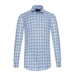 Trendová košeľa v SLIM FIT strihu Di Selentino - TolouseSLIM vyobraziť