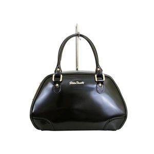 dfa85a3f40 Luxusná kabelka Gilda Tonelli 6365 PAD CAMOSCIO (39 kúskov ...