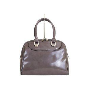 Luxusná kabelka Gilda Tonelli 7066 SHAD/ST.CUBIC vyobraziť