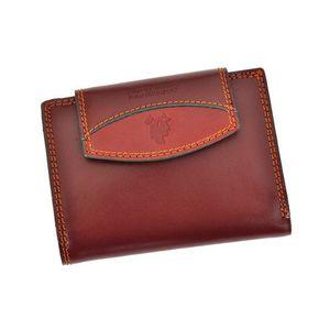 Dámska peňaženka Harvey Miller Polo Club 8 PL08 vyobraziť