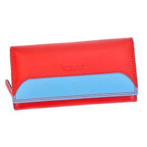 Dámska peňaženka Harvey Miller Polo Club 8 PL09 vyobraziť