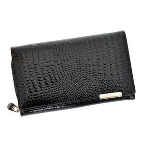 384ba4a23a Dámska peňaženka Jennifer Jones 5281 (37 kúskov) - ModaModa.sk