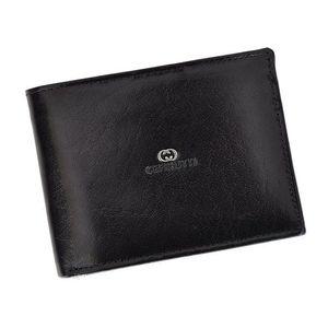 Pánska peňaženka Cefirutti 7680286 vyobraziť