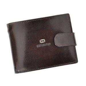 Pánska peňaženka Cefirutti 7680286-1 vyobraziť