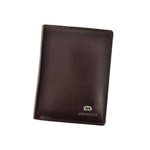 Pánska peňaženka Cefirutti 7680272 vyobraziť