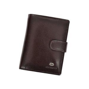 Pánska peňaženka Cefirutti 7680272-9 vyobraziť