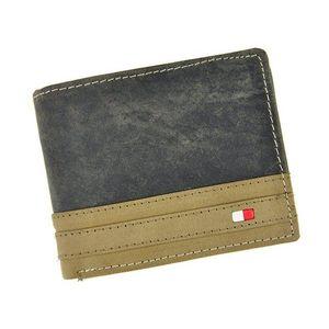 Pánska peňaženka Wild N1662-R vyobraziť