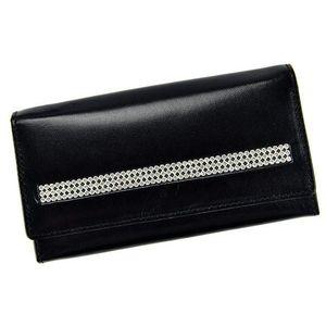 Dámska peňaženka Rovicky CPR-016-CRY-BAR (33 kúskov) - ModaModa.sk f9b164290db