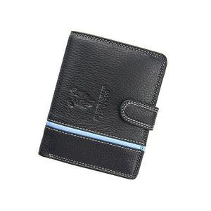 Pánska peňaženka Harvey Miller Polo Club 5313 PL01 vyobraziť