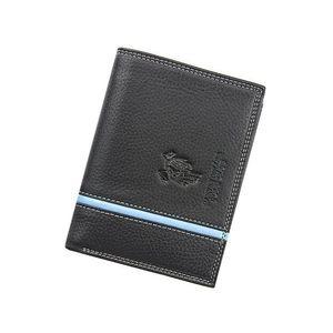 Pánska peňaženka Harvey Miller Polo Club 5313 475 vyobraziť