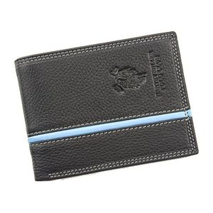 Pánska peňaženka Harvey Miller Polo Club 5313 292E vyobraziť