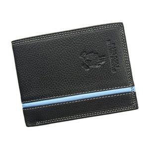 Pánska peňaženka Harvey Miller Polo Club 5313 261 vyobraziť