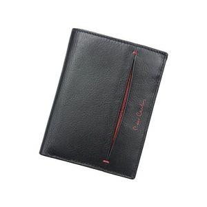Pánska peňaženka Pierre Cardin TILAK07 326 vyobraziť
