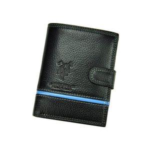 Pánska peňaženka Harvey Miller Polo Club 5313 PL04 vyobraziť