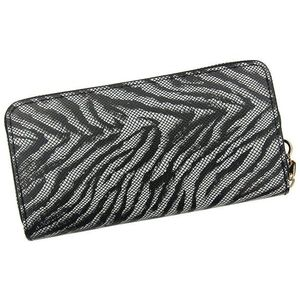 Dámska peňaženka Jessica 589-29 vyobraziť