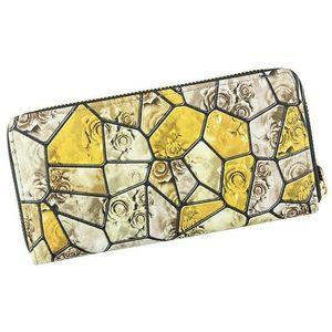 Dámska peňaženka Jessica 186-20 vyobraziť