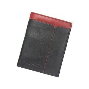 Pánska peňaženka Pierre Cardin SAHARA TILAK14 326 vyobraziť