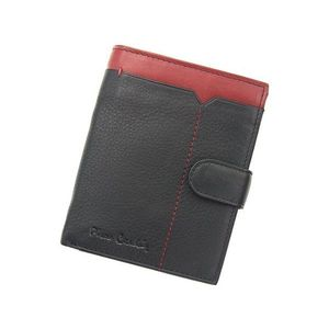 Pánska peňaženka Pierre Cardin SAHARA TILAK14 326A vyobraziť