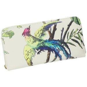 Dámska peňaženka Jessica A128# vyobraziť