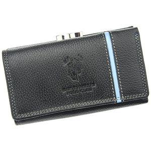 Dámska peňaženka Harvey Miller Polo Club 5313 PL10 vyobraziť