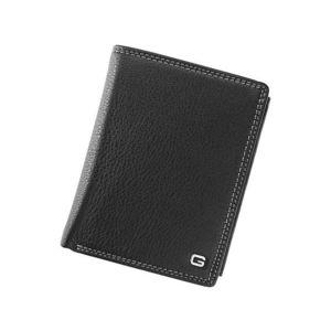 Pánska peňaženka Gregorio N992-VD vyobraziť