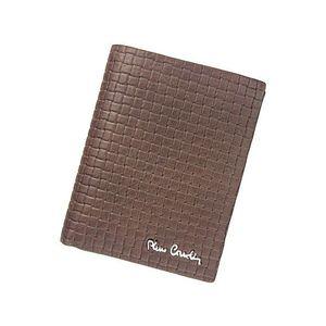Pánska peňaženka Pierre Cardin CMP 326 vyobraziť