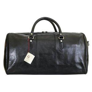 Cestovná taška Gregorio 130/0788 vyobraziť