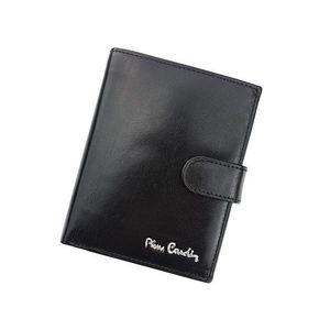 Pánska peňaženka Pierre Cardin YS520.1 326A vyobraziť