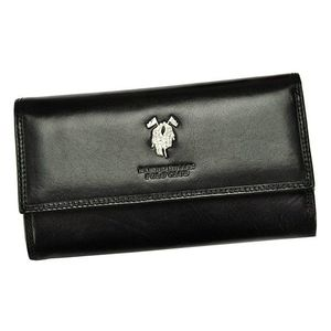 70053-4 Dámska peňaženka Harvey Miller 3820 230, skl. vyobraziť