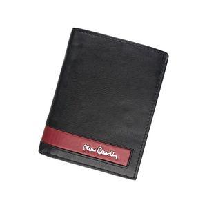 Kožená peňaženka Pierre Cardin CB TILAK26 326 RFID vyobraziť